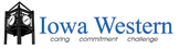 Iowa Western Community College (IWCC)