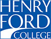 Henry Ford College (HFC)