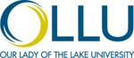Our Lady of the Lake University (OLLU)