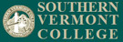 Southern Vermont College (SVC)