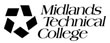 Midlands Technical College (MTC)