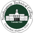 Northeastern Technical College (NETC)