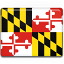 Maryland Colleges