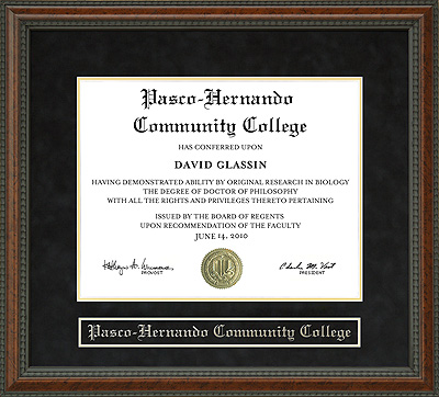 Full HD Pasco hernando community college Wallpapers, Android ...