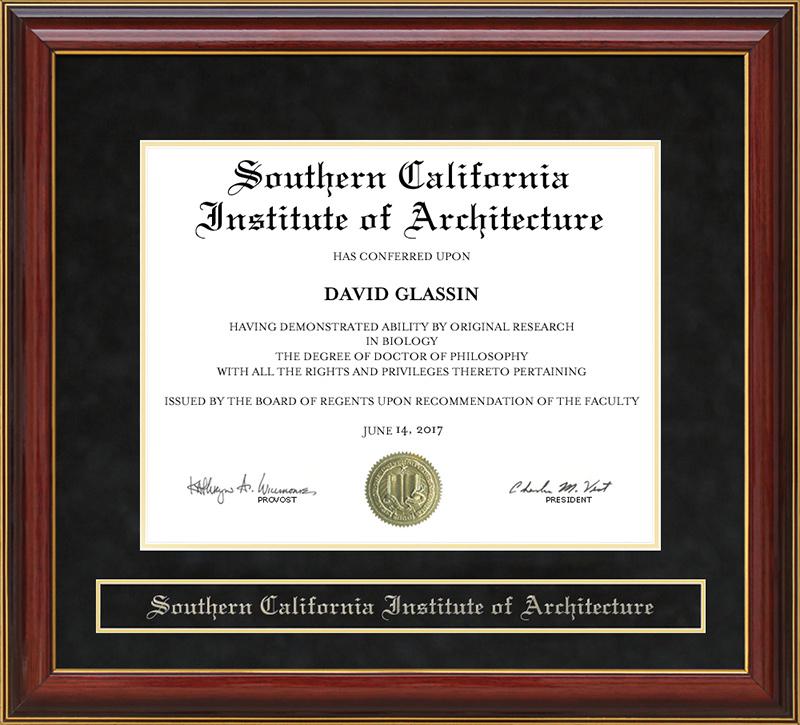 southern california institute of architecture sciarc