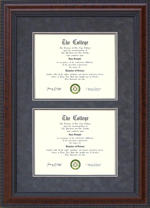 Tarleton State University Diploma Frames & Graduation Products ...
