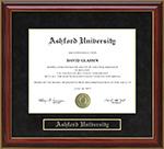 Ashford University Diploma Frames Amp Graduation Products