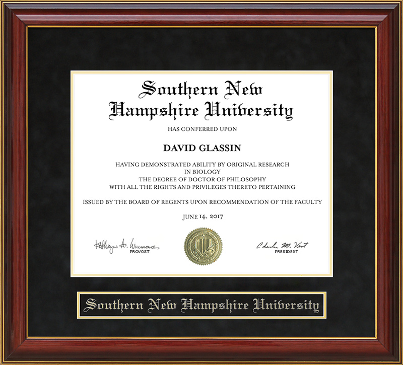 Snhu Online Degrees >> Online Collegess Online Colleges Snhu