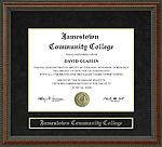 Jamestown Community Co...