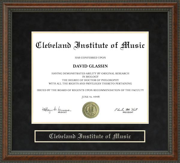 cim diploma