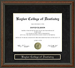Baylor+college+of+dentistry+logo