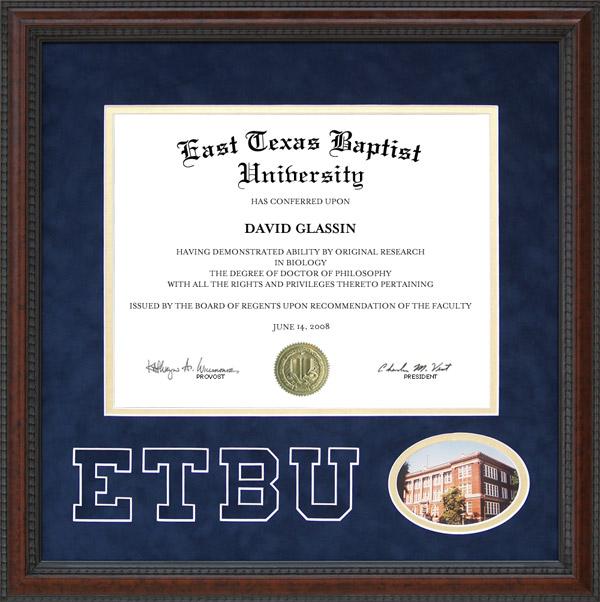 Amazoncom  Florida AampM University FAMU Diploma Frame