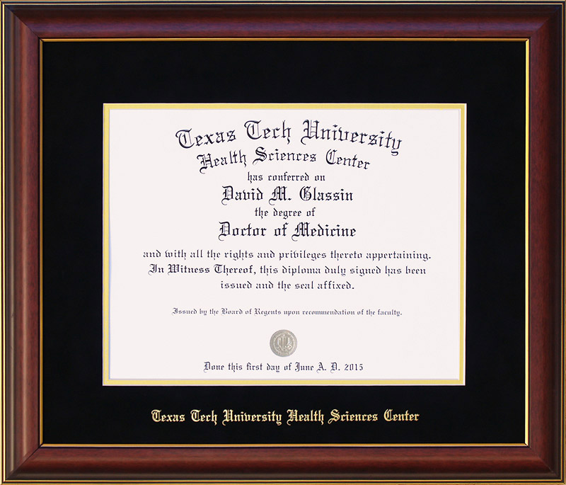 Texas A&M Diploma Frame - The Best Frames Of 2018