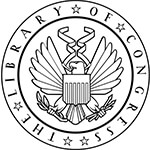 Library of Congress seal document preservation
