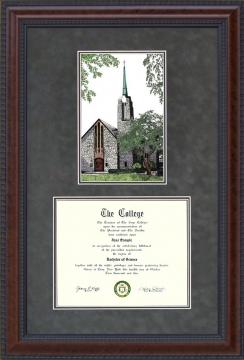Texas Lutheran University Tlu Tx Diploma Frames And Graduation Gifts By Wordyisms